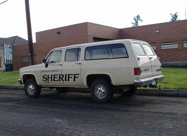 rural town washington wa sheriff suv davenport transporter lincolncounty chevysuburban slicktop lincolncountysheriff nleaf lincolncountywashington pluto665 latemodelsuburban