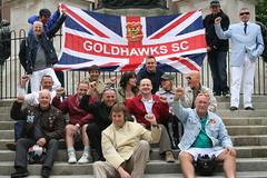 ...modculture/goldhawks...2010... (thescootz) Tags: club liverpool mod vespa scooter lambretta mods modculture goldhawks