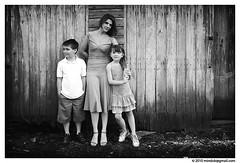 IMG_0017b_web (Mindubonline) Tags: family portrait senior children mom photo dad child tn nashville sister brother tennessee father mother photograph mindub mindubonline timhiber