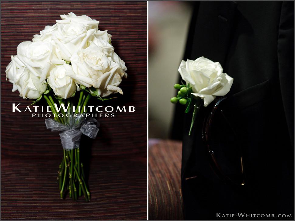 Katie.Whitcomb.Photographers yellow.rose.florist.bouquet.shot