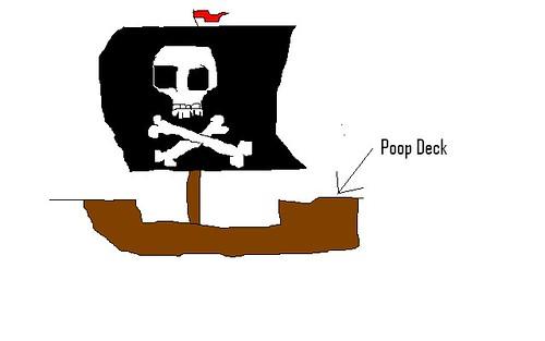 poop_deck