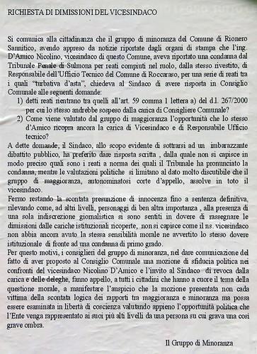 ManifestoMinoranzaSmall
