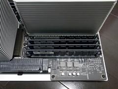 MacPro Memory2