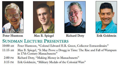 2010 Sundman Lecture