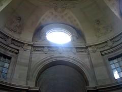 Palais Royal - 02