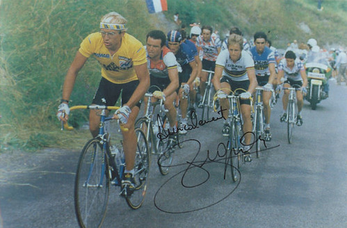 fignon_l2 reduced