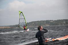 20100821-DSC_0029 (selvestad) Tags: stig windsurf larkollen