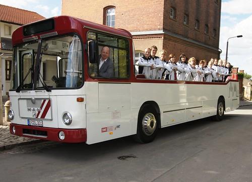 SWE Volley Team (76)