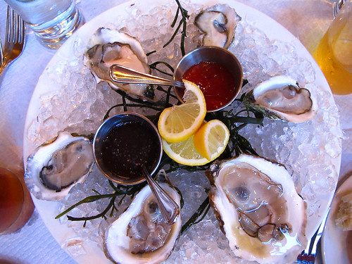 IMG_0556 oysters