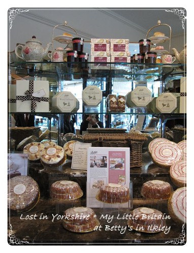 bettys cafe tea room-6