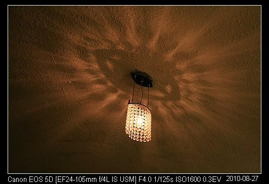 20100827Lamp