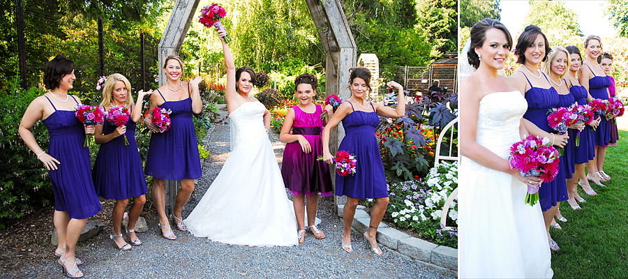 tacoma wedding photographer 9