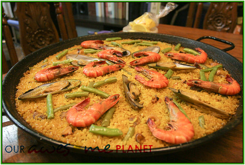 Paella Birthday-2