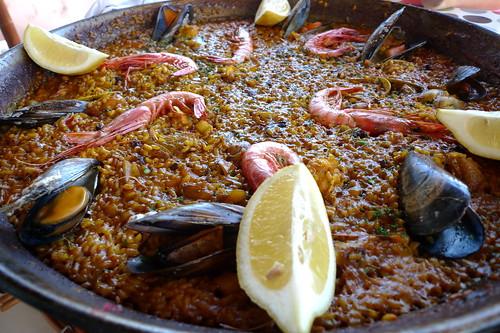 paella pics1