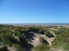 059 (chicaanglaise) Tags: ainsdale seftoncoast