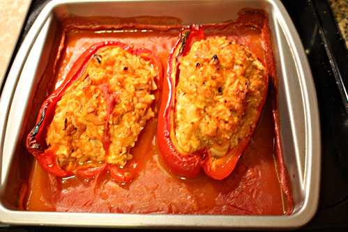 edited Stuffed Peppers (18)