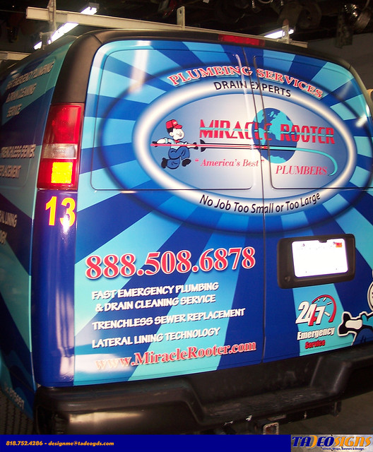 california walter 3 color ford chevrolet car race truck advertising amigo lights for design back los publicidad graphic angeles flag side tail helmet jet vinyl large sienna motorcycles bikes wrap front limo chevy hollywood printing transit lincoln toyota bmw reflective vehicle vans format trucks burbank express lettering carbon fiber tractors towncar audi investment checker gmc limousine trailers fenders bobtail sidecar cases motos rosello isuzu econoline gds jetter tadeo is4 wwwtadeogdscom