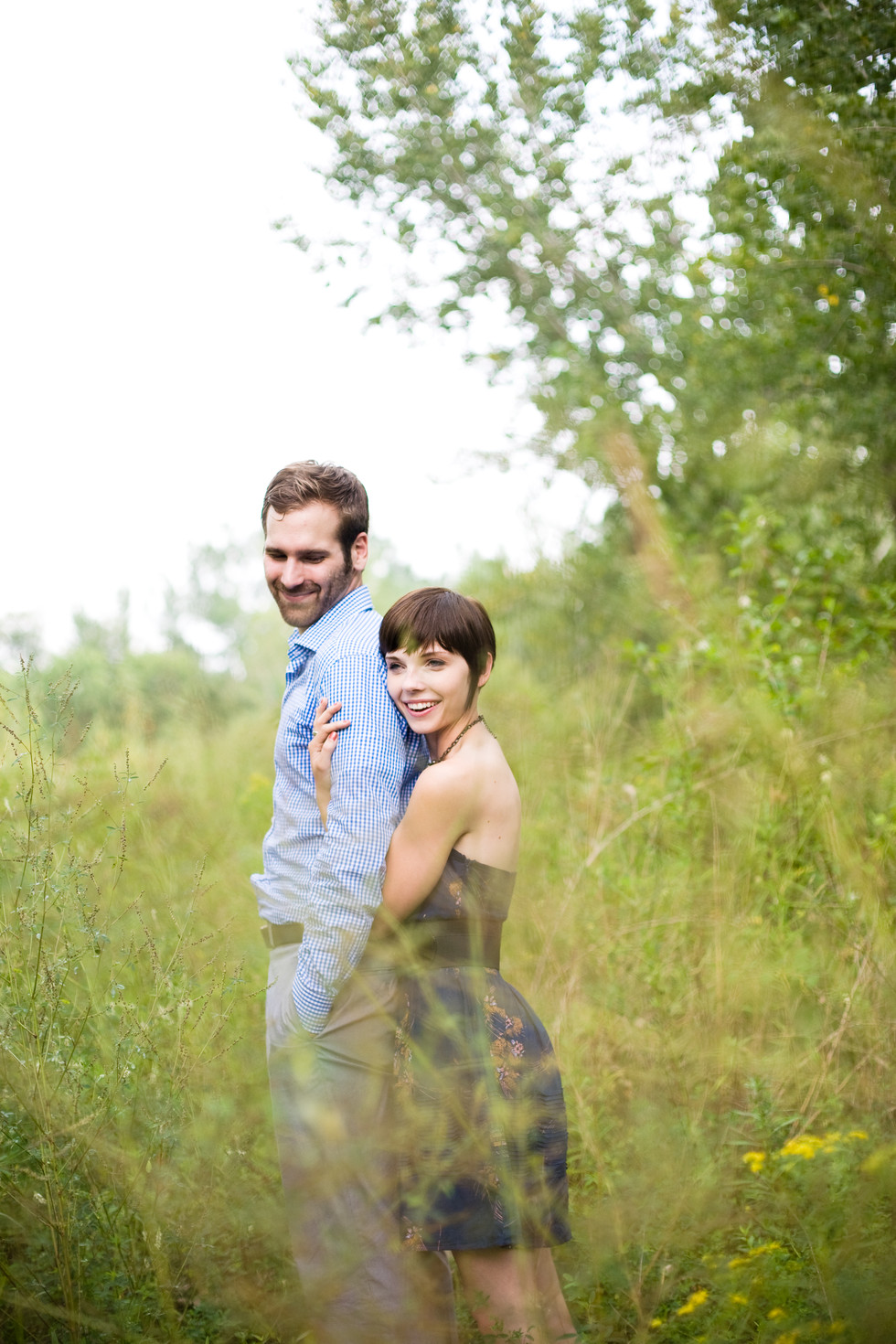 lm_engagement_photography_toronto-1