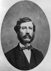 Robert Barnwell Rhett Jr.