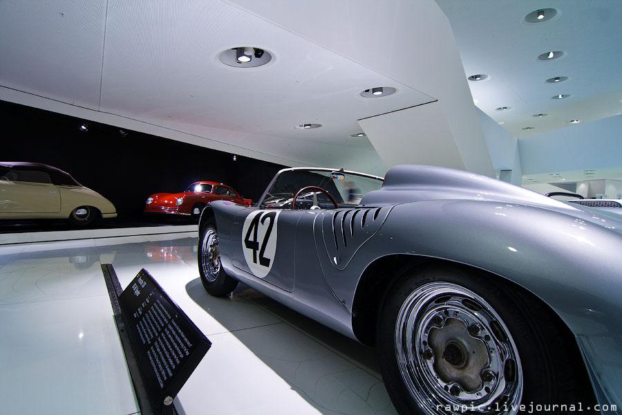 Porsche_museum017
