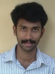 1 (SAJESH KUMAR) Tags: love with kerala fallen punalur in sajesh