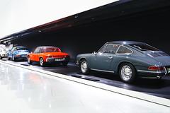 "Porsche_museum040 (Alexander ""rawpic"" Novopashin) Tags: auto car sport museum race porsche porschemuseum ferdinandporsche"