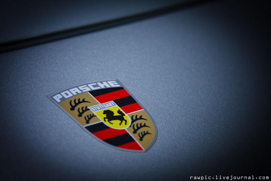 Porsche_museum141