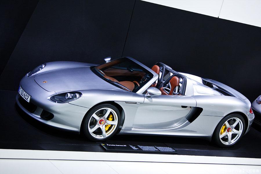 Porsche_museum196
