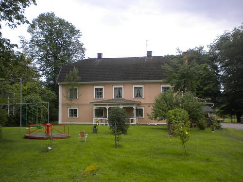 DSCN3171