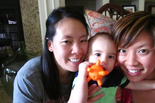 2010 09 03 photo