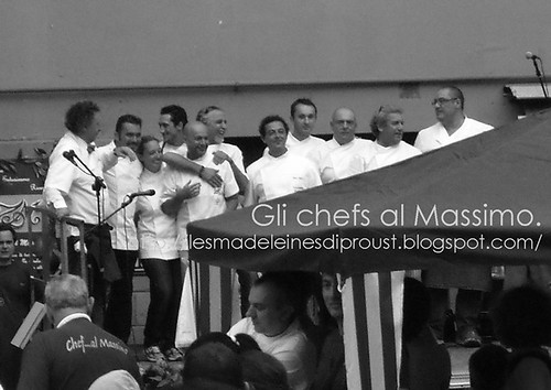 Gli-chefs.