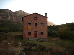 In the Catalan heartland