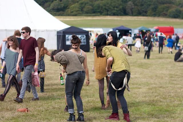 Offset Festival 14