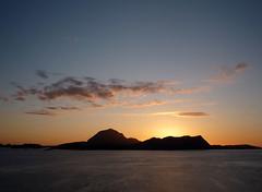 Norway 2010 - 09 004