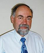 Paul Stalder