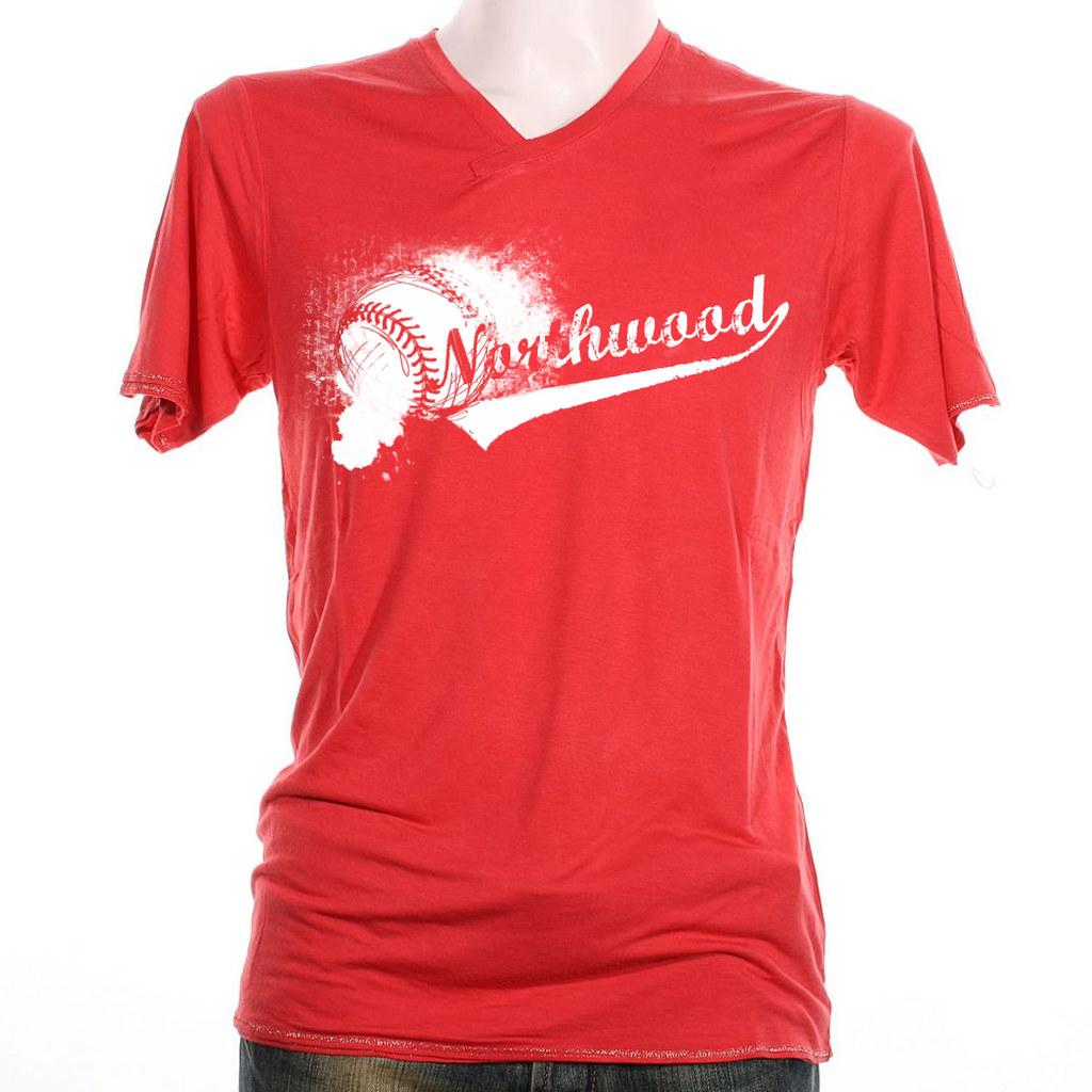 Softball Team Shirt Design Ideas | Toffee Art
