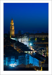 Porto in the evening (Maciej - landscape.lu) Tags: old city portugal church architecture landscape town meetup cathedral sony nightshoot cathdrale porto views alpha pt dslr luxembourg paysage prt nightshooting a900 70200mmf28g parquenaturaldemontesinho clubfoto geocity exif:focal_length=135mm exif:iso_speed=200 dslra900 exif:make=sony camera:make=sony clubfotolu photographlu mlux maciejbmarkiewicz camera:model=dslra900 exif:model=dslra900 landscapelu exif:aperture=11 exif:lens=70200mmf28g geo:lon=8609578 geo:lat=41145211 4184276n8363448w
