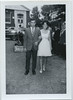 P20100831_074 (csplib) Tags: 1960s bpc clydeny augustfestival