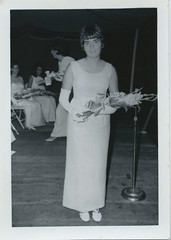 P20100831_078 (csplib) Tags: 1960s bpc clydeny augustfestival