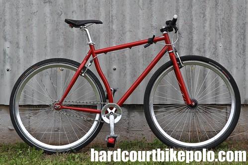 From: Hardcourt Bike Polo
