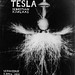 Tesla Secret Weaponr