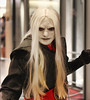 Prince Nuada - DragonCon 2010 (rbakeratl) Tags: costume cosplay elf hellboy dragoncon nuada silverlance princenuada