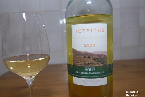 Lachsforelle_Petritis_Zypern_2010_006