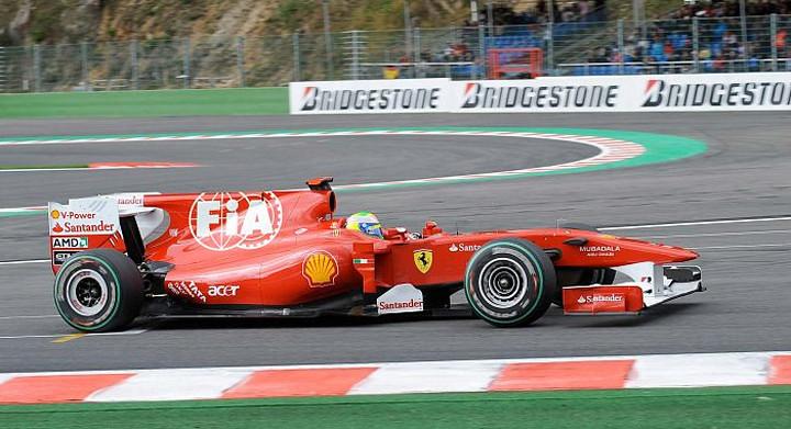 Ferrari_FIA