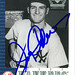 Jerry Coleman - Yankees