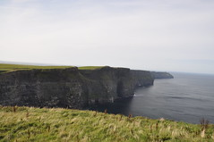 Cliffs of Moher (Marcus Meissner) Tags: bestof marcus august irland cliffs september moher reise 2010 studiosus meissner