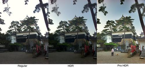 compare3-castle