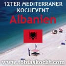 4975991547 3504390cf7 m 12ter mediterraner Kochevent   Albanien