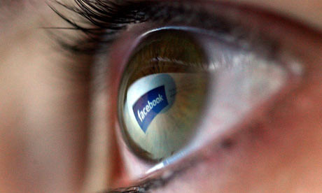 facebook-social-ads