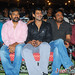 Darling-Audio-Function_14
